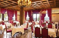 Steinburgs Restaurant