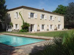 Domaine de Saint-Clement