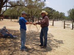 Rancho Cortez Day Trips