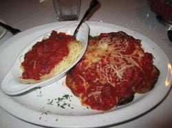 Rossi's Italian Restaurant