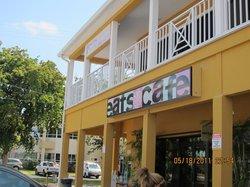 Eats Cafe