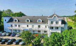 Residenz Neuhof