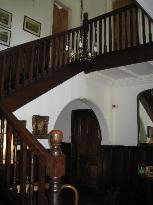 Elloe Lodge