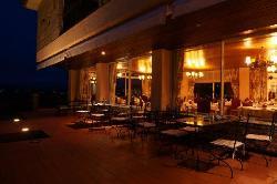 ポウザーダ デ ヴァレンサ チャーミング ホテル