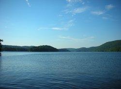 Lakeside Watersports