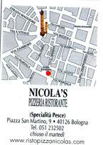 Ristorante Pizzeria Scalinatella