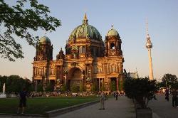 Berliner Dom (31959525)