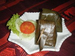 Tamnak Lao Restaurant