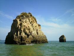 Algarve Ocean