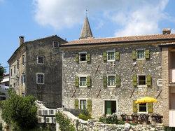 Villa Visnjan