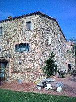 Hotel Casa Rural Mas Gran