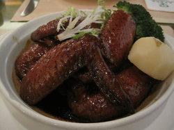 Tai Ping Koon Restaurant