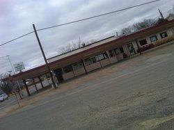 Hamburger Shoppe
