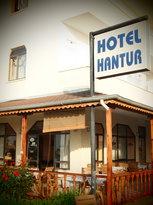 Hotel Hantur