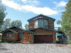 Alaska Riverview Lodge