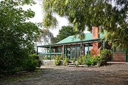 Pennyroyal Farm