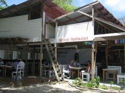 Slipway Restaurant