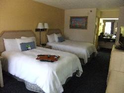 Baymont Inn & Suites Fort Walton Beach Mary Esther