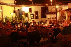 imagen Restaurant Es Mussol en Palma de Mallorca