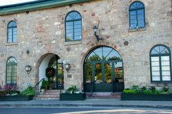 Terra Restaurant