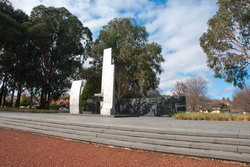 ‪Royal Australian Air Force Memorial‬