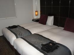 Hotel Active Hakata