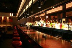 Koi Lounge & Sushi Bar