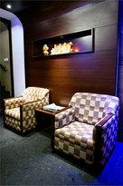 Hotel Classic Comfort