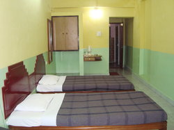 Sincro Hotel