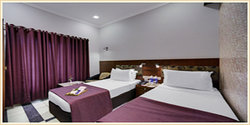 هوتل أمباسادور - فندق بوتيك