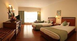 Hotel Avenue Regent