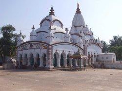 Panthasala Chandneswar