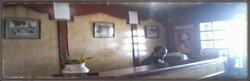 Sailung Hotel