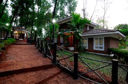 Shilpagram Resort