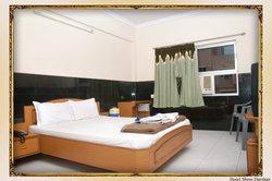 Hotel Shree Darshan