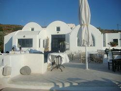 Finikia Restaurant