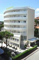 索雷馬爾酒店
