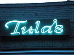 Tula's