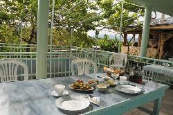 Gohar's Guest House