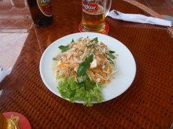 For Life Restaurant