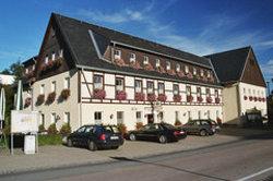 Gasthof zum Fuerstenthal