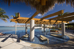 CostaBaja Resort & Spa