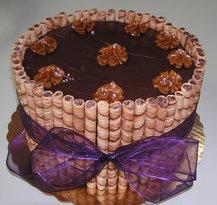Dear Diva Desserts