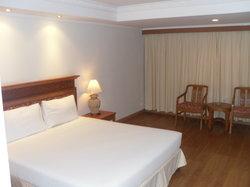 Hatyai Paradise Hotel & Resort
