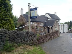 Bluebell Inn