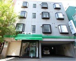 Asano Hotel Business & Weekly