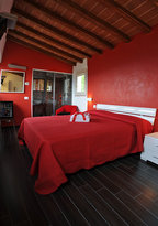 Bed & Breakfast Viziottavo
