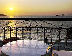 Michaelia Hotel