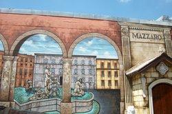 Mazzaro's Italian Market