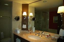 Bathroom - take 2